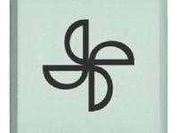 symbool ventilatie