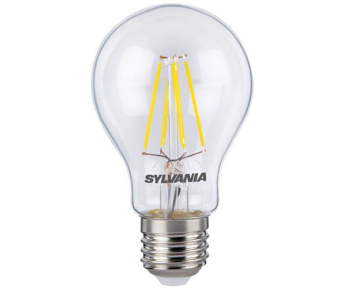 l_sylvania-retro-a60-27160-5410288271606